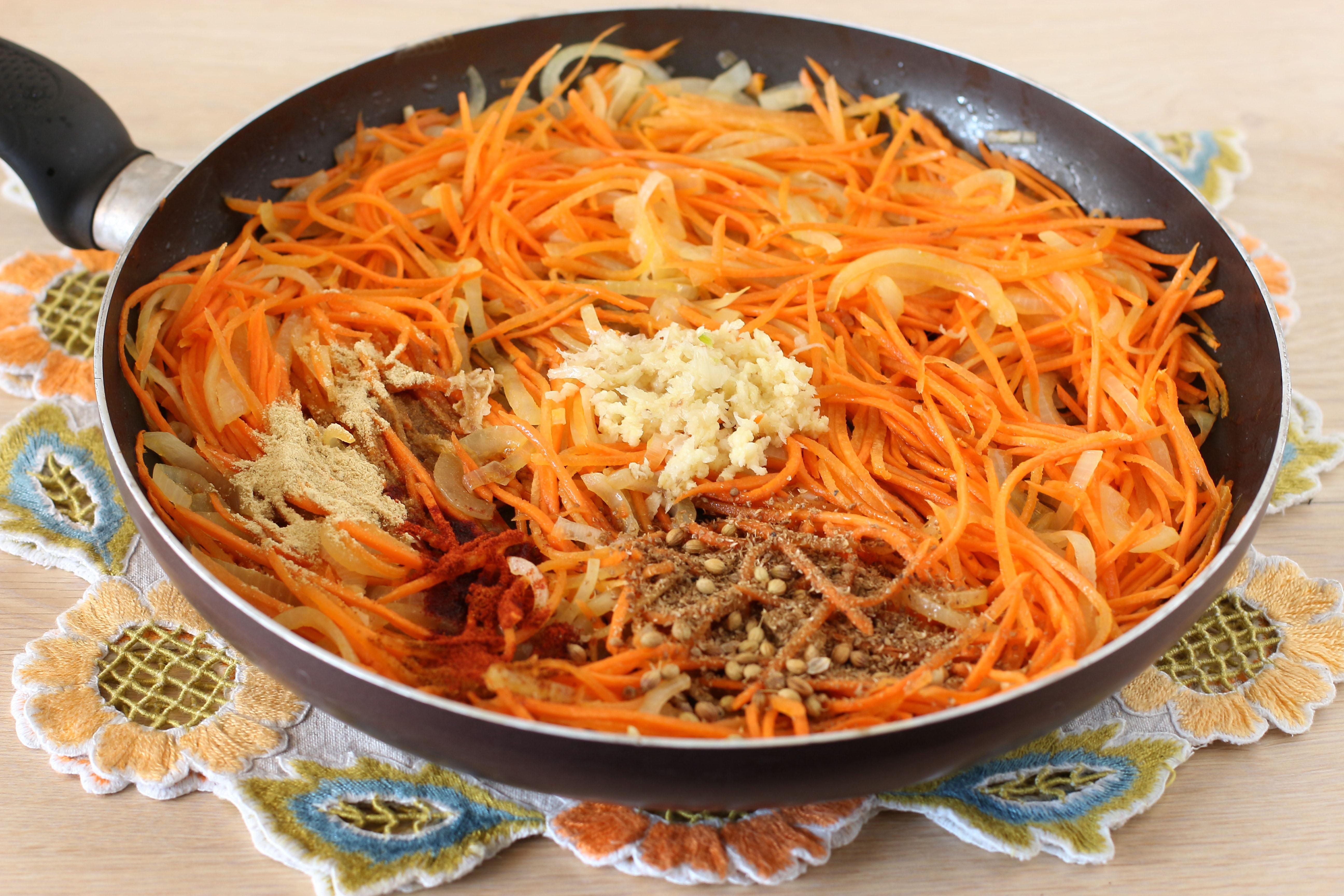 Хе из щуки без морковки рецепт пошагово в