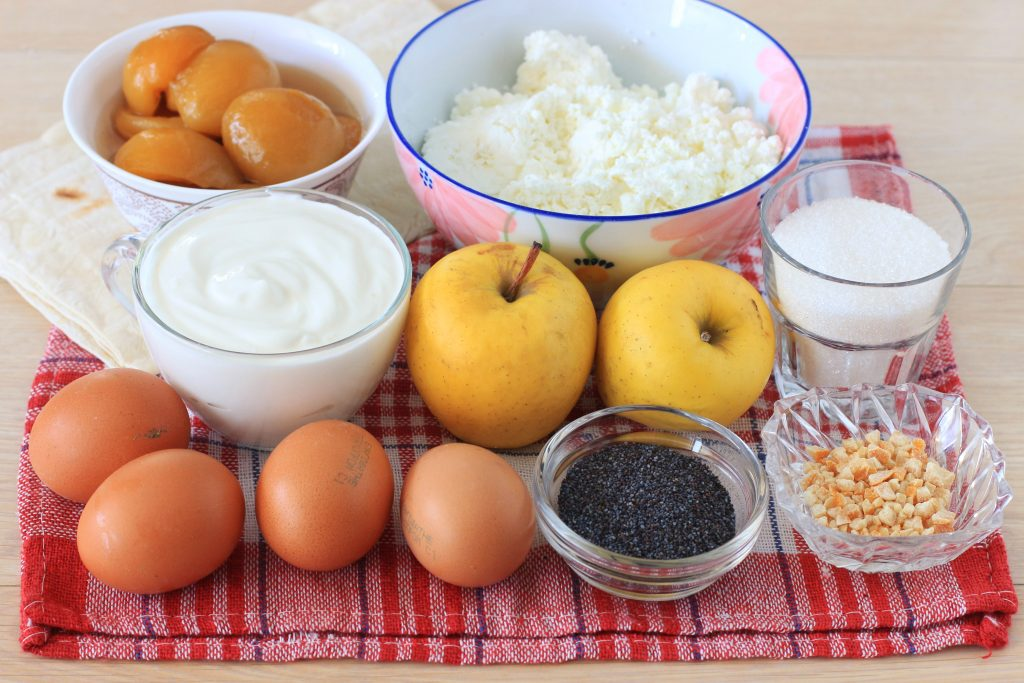 Диета Овсяно Яблочно Творожная. Диета на яблоках, твороге и овсянке — за неделю 7 кг